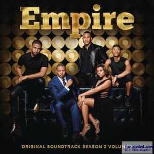 Empire Cast - All Nite (Remix) Ft . Yo Gotti